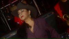 Mercedes Castro - Que Todo Mexico Se Entere