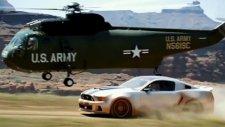 Need For Speed Fragmanı