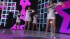 Wonder Girls - Tell Me, Nobody