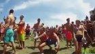 Tükiye'de ve yabancı ülkede dans
