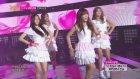 Apink - Nonono (Music Core)