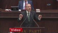 Başbakan - Mustafa Kemal de mi bölücüydü
