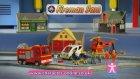 Fireman Sam Oyunu