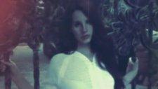 Lana Del Rey Vs. Cedric Gervais - Summertime Sadnes