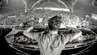 Martin Garrix - Wizard (Feat. Jay Hardway)