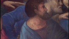 Neler Olmuş Baksana - Leonardo da Vinci