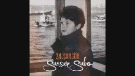 Sansar Salvo - 24.şarşör