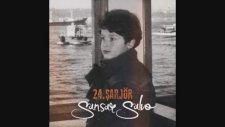 Sansar Salvo - Kendime Not