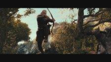 The Hobbit: The Desolation of Smaug (Smaug'un Çorak Toprakları) Fragmanı
