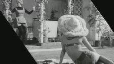 Lolita (1962) Fragmanı