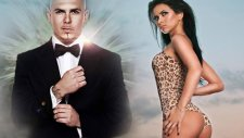 Pitbull - All The Things You Do (Feat. Inna)