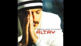 Altay - Çökertme