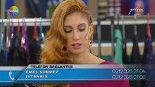 Azeri Röya | Gülben Show | 21 Kasım 2013