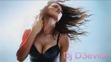 Best Dance Music 2013 New Electro House