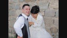 En Güzel Düğün Hikayesi (Ebru   İslam)