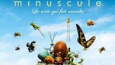 Minuscule - Kayıp Karıncalar Fragmanı
