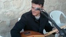 Mustafa Tereci - Başın Al Yazmalı Küçücek Güzel
