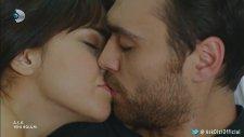 Şebnem & Kerem İlk Gece (Aşk Dizisi 8.Bölüm)