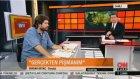 Serdar Ortaç'dan Ahmet Kaya Açıklaması