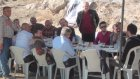 Tutluca Köyü Şenliği 6 Böüm
