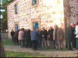 Balıklısu Köyü Kurban Bayramı Bayramlaşma 1. Bölüm