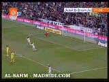 Robben Fantastık Gol