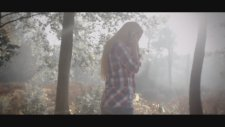 Bahadır Tatlıöz Feat Özgün - Aşkın Zindanları