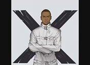 Chris Brown - Love 2 Remember (X Files Mıxtape)