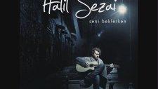 Halil Sezai - İsyan