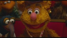 Muppets Most Wanted Fragmanı 2