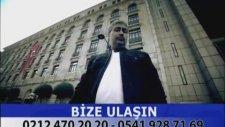 Murat Göğebakan Dr. Ömer Coşkun'un Merkezinde
