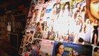 Selena Gomez Hayranın Odası