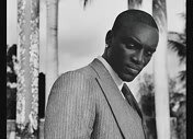 Akon - Hold You ( Preview - Beat )