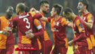 Galatasaray 2-1 Sivasspor (Maç Özeti)