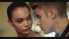 Justin Bieber'dan Kısa Film ''Justin Bieber The Key''