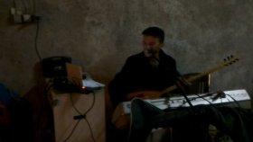Mustafa Tereci - Emirdağı