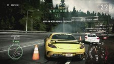 Need For Speed Rivals (Test)