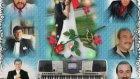 2013 Seçme Taverna Müzikleri  En İyilerin nostalji Mix leri.