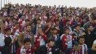 60 Gençlik Türübün Şov