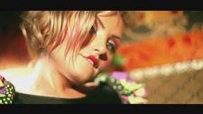 Anna Lesko Feat. Gilberto - Go Crazy