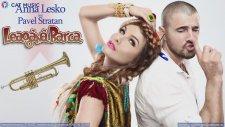 Anna Lesko Feat Pavel Stratan - Leagana Barca