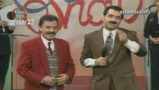 İbo Show & Ferdi Tayfur - Bir Duamız Vardı 1995