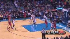 Kevin Durant Tutulamıyor