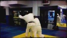 Aikido Teknikleri