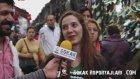 En Son Ne Zaman Ağladınız? - Sokak Röportajları
