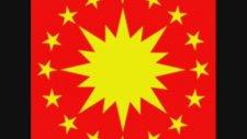 T.C Cumhurbaşkanları (Turkısh Presidents Cumhurreisleri) Kimlerdir?