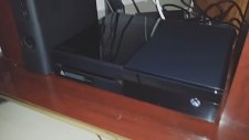 Xbox One Disc Drive Failure : The Next Generation İs Here