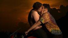Bound 3 - James Franco & Seth Rogen (Vague)