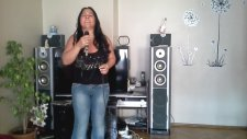 Esra Eren - Annem (O Ses Türkiye)