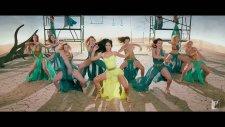 Katrina Kaif - Dhoom Machale Dhoom